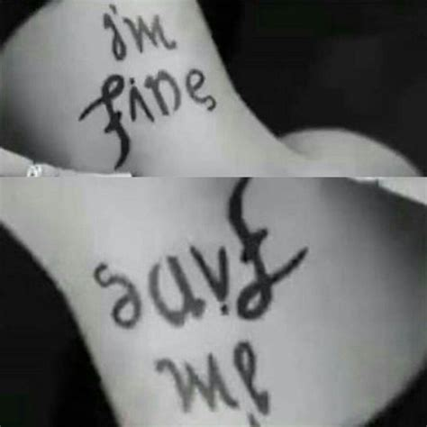 im fine save me tattoo best 25 im save me ideas on im