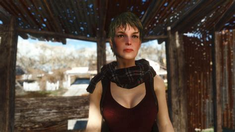 best mod for game of thrones game of thrones cersei lannister fallout 4 mod cheat