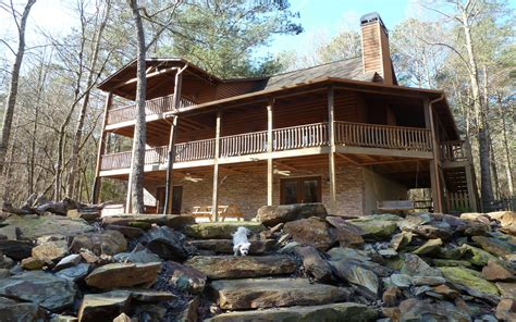 Sliding Rock Cabins For Sale by Quality Time Log Home For Families Sliding Rock Cabins 174