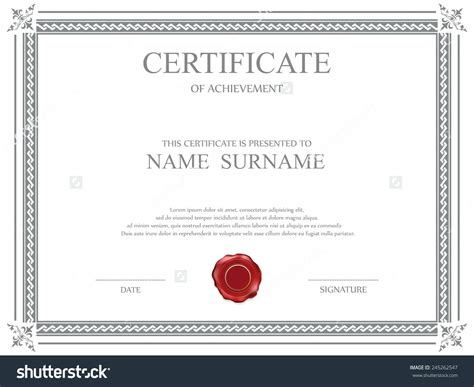 Certificate Of License Template New York Marriage Certificate Lovely Business License Pdh Certificate Template