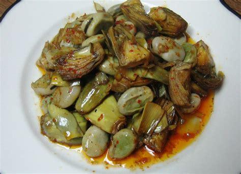 piatti cucina romana cucina romana i piatti da assaggiare italiavai