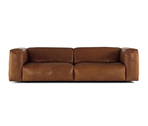 sofa cloud cloud sectional sofa 28 images gallotti radice cloud