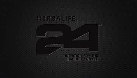 herbalife 24 business card template herbalife 24 design 5 modified
