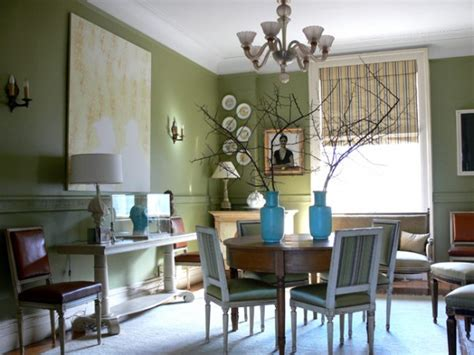 sage green living room ideas sage green living room decorating ideas home constructions