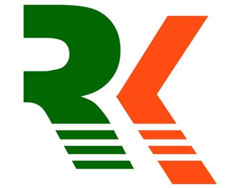 k r design graphic design vrk webdesign