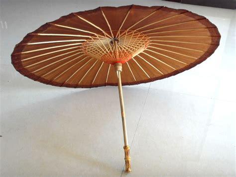 Handmade Umbrellas - paper umbrella handmade ancient china umbrella