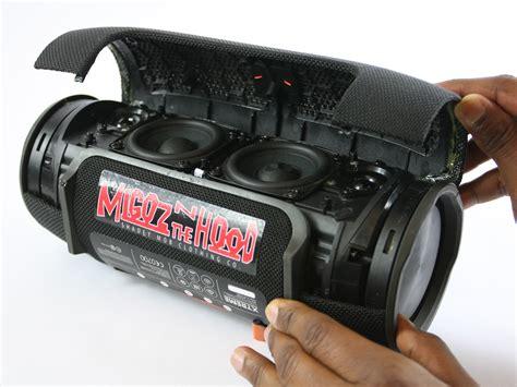 Headset Jbl By Harman Stereo Bass System T1910 jbl xtreme speaker cover speaker jbl xtreme