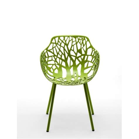 forest armchair forest outdoor chair fast chairs