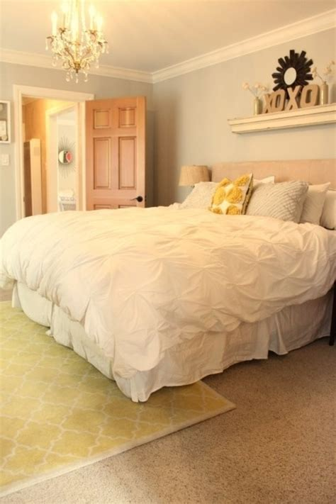 over the bed decor over bed decor future home pinterest