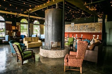 backyard steakhouse grill homestyle dining launches national franchising program for
