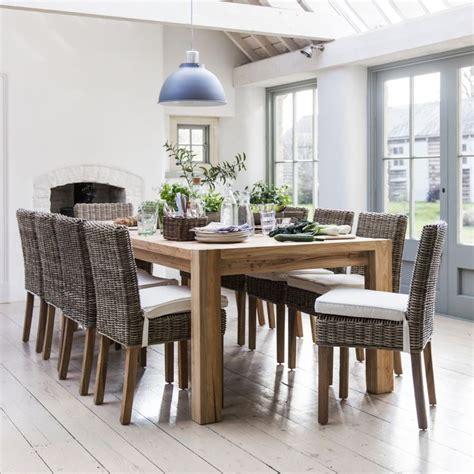 1000 ideas about 10 seater dining table on