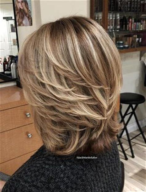 short hair for 60 years of age 25 best ideas about over 60 hairstyles on pinterest