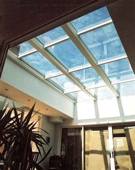 glass roof retractable glass roofs glass roofs and glazing systems