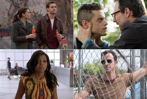 best tv drama best tv shows of 2015 dreadful leftovers and