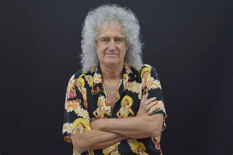 brian may launches affordable reality headset