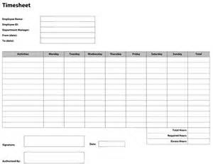 construction time sheets template pdf templates construction templates