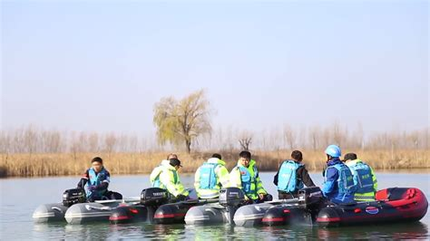 zodiac inflatable boat material zodiac aluminum floor inflatable pvc material fishing boat