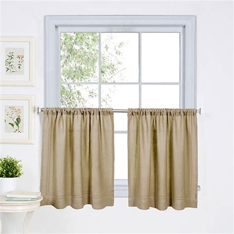 curtains boscovs kitchen curtains boscov s