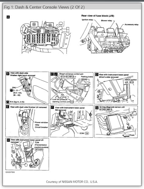 nissan primera central locking wiring diagram wiring