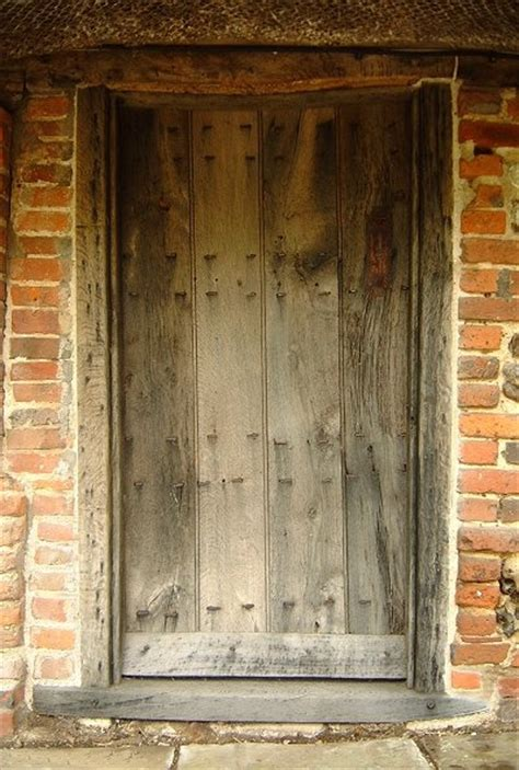 Handmade Oak Doors - oak doors handmade oak doors