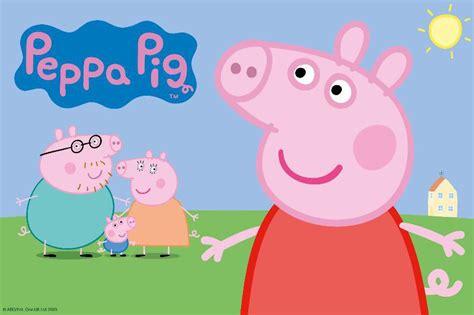 descargar peppa pig peppa pig im 225 genes de peppa pig gratis
