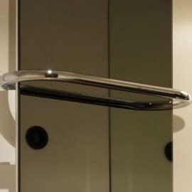 radiateur seche serviette 406 barre porte serviettes courb 233 e pour radiateur s 232 che