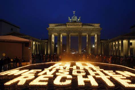seit wann gibt es menschenrechte idee der menschenrechte www bpb de