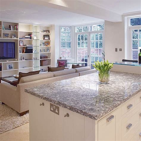 family kitchens family kitchen open plan kitchen ideas housetohome co uk