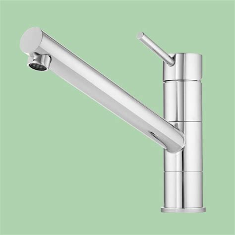 Bathroom Sink Mixer Taps by Stylus Cadet Bathroom Sink Wels Mixer Tap Chrome