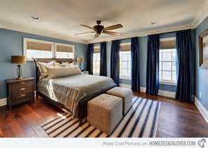 Blue And Brown Bedroom Ideas for those who favor softer more pastel like colors light blue