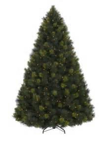 scotch pine artificial christmas tree balsam hill