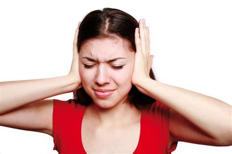 imagenes de ruidos fuertes los 4 efectos del ruido m 225 s nocivos para la salud