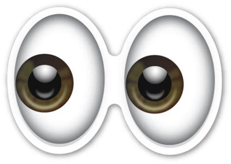 emoji eyes 19 things everybody that loves drama will understand
