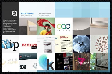 grid layout design web the state of web design trends 2011 annual edition