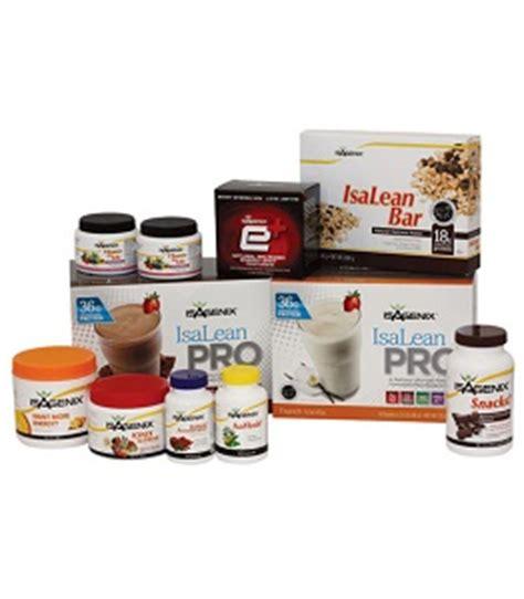 Detox Diet Nz by Isagenix Nz Products Buy Isagenix In New Zealand