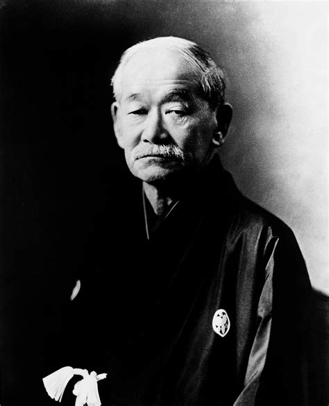 judo kyohon translation of masterpiece by jigoro kano created in 1931 books file jigoro kano bw 4375px jpg wikimedia commons