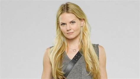 once upon a time wann gehts weiter once upon a time hauptdarstellerin verl 228 sst die serie chip