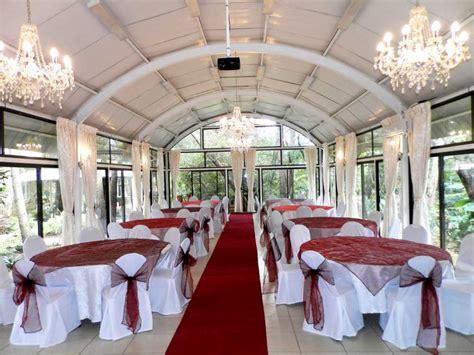 wedding venues near pretoria wedding venues pretoria 2