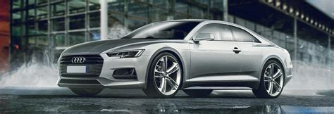 new audi a9 2018 new audi a9 price specs and release date carwow
