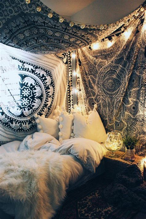 Some Ideas For Dorm Room Inspo Ideas
