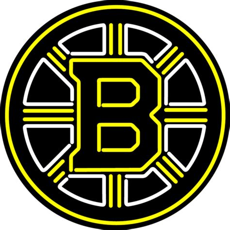 free coloring pages of boston boston bruins logo