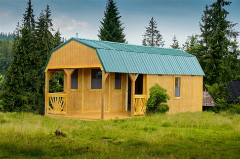 metal cabins for sale cabin sheds portable cabins for sale in ky tn and va