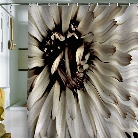 really cool shower curtains 17 best images about shower curtain ideas on pinterest