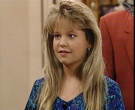 dj tanner from full house d j tanner full house wiki fandom powered by wikia