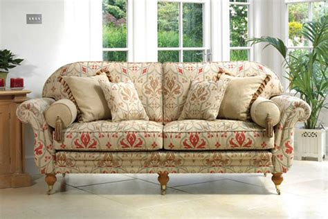 Outdoor Cushions Covers In Dubai Sofa Repair