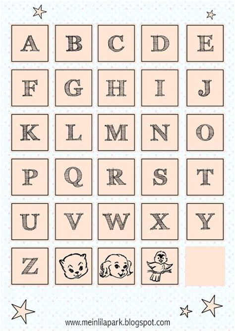 printable name tags with alphabet free printable alphabet letter tags ausdruckbare