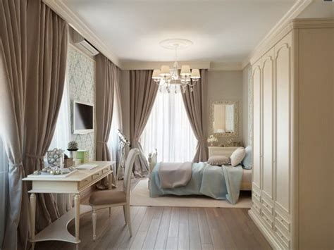 indoor modern bedroom taupe paint colors hardwood flooring taupe paint colors for interior