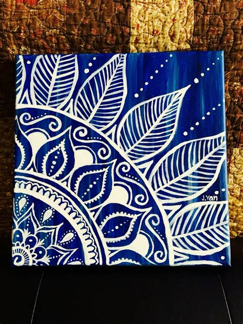 cool painting ideas on canvas cool painting ideas for canvas best 25 mini canvas ideas