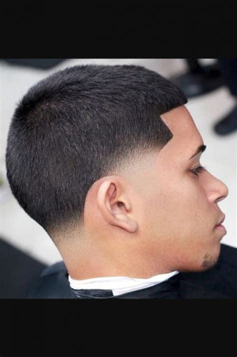 low fade sizes low taper fade blowout www pixshark com images