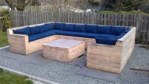 Sofa Cushions Replacement Foam Pallet Furniture Design Ideas Pallets Designs